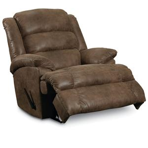 Lane Knox Rocker Recliner