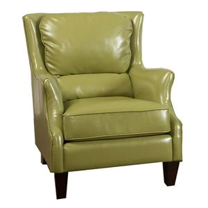 Largo Accent Chairs Accent Chair