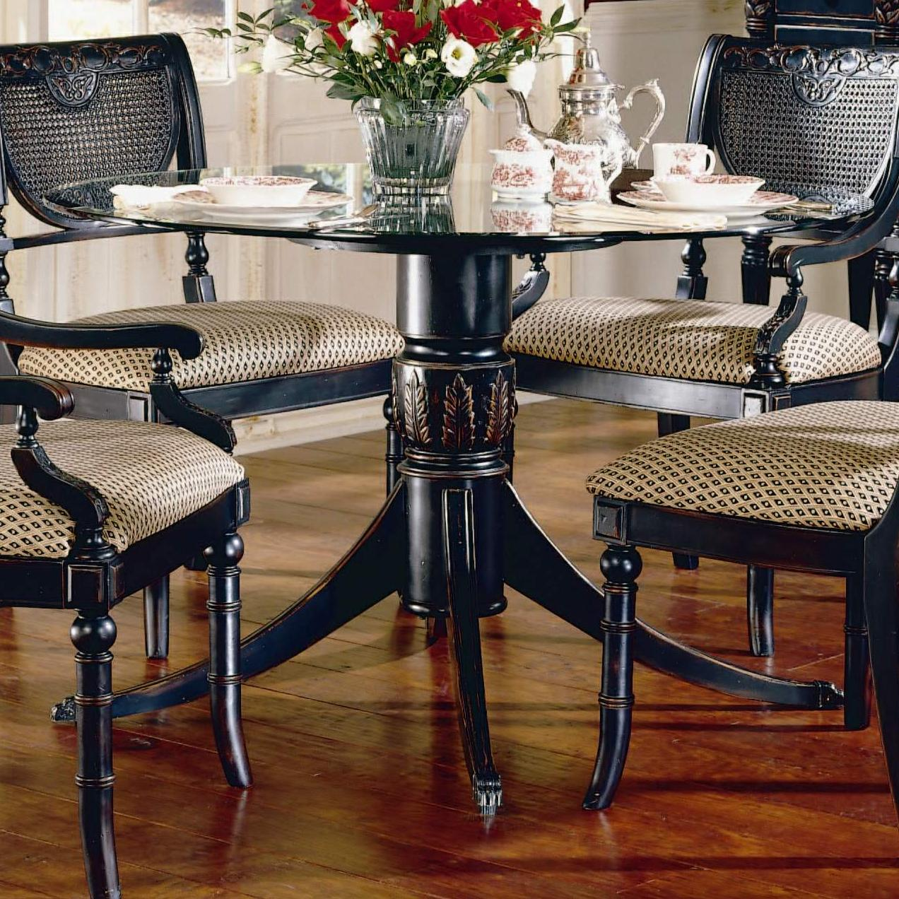 modern kitchen dining tables allmodern 30 round dining table