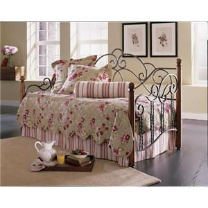 Largo Loretto Twin Loretto Daybed