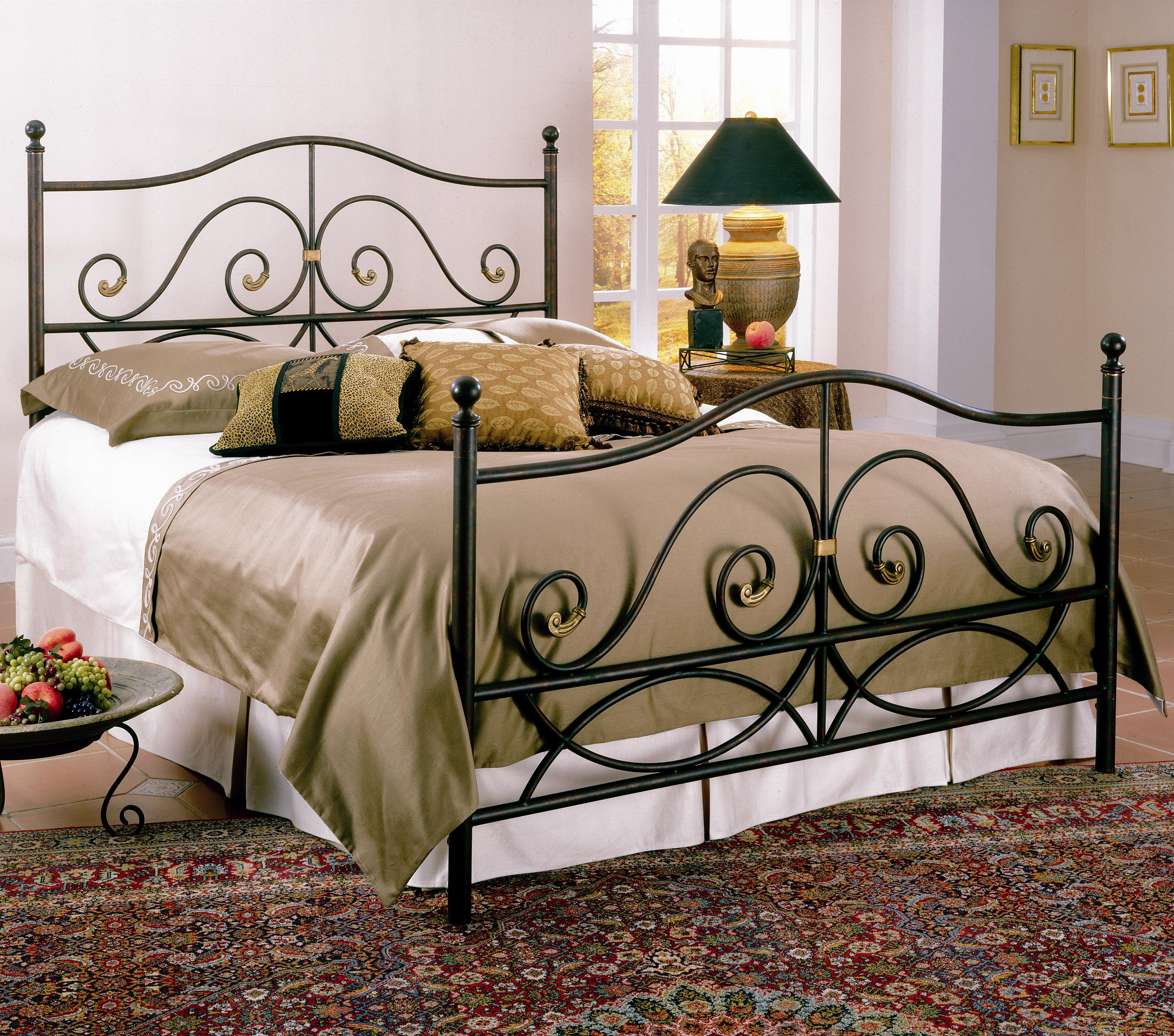 Largo Bedroom Furniture Full Camden Bed By Largo Wolf And Gardiner Wolf Furniture