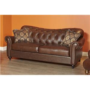 Largo L1299 Sofa