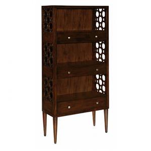 LaurelHouse Designs Orbit Bookcase