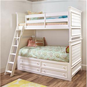 Bunk Beds Find A Local Furniture Store With Chicago Furnishingbuzz