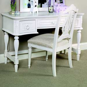 Legacy Classic Kids Reflections Vanity