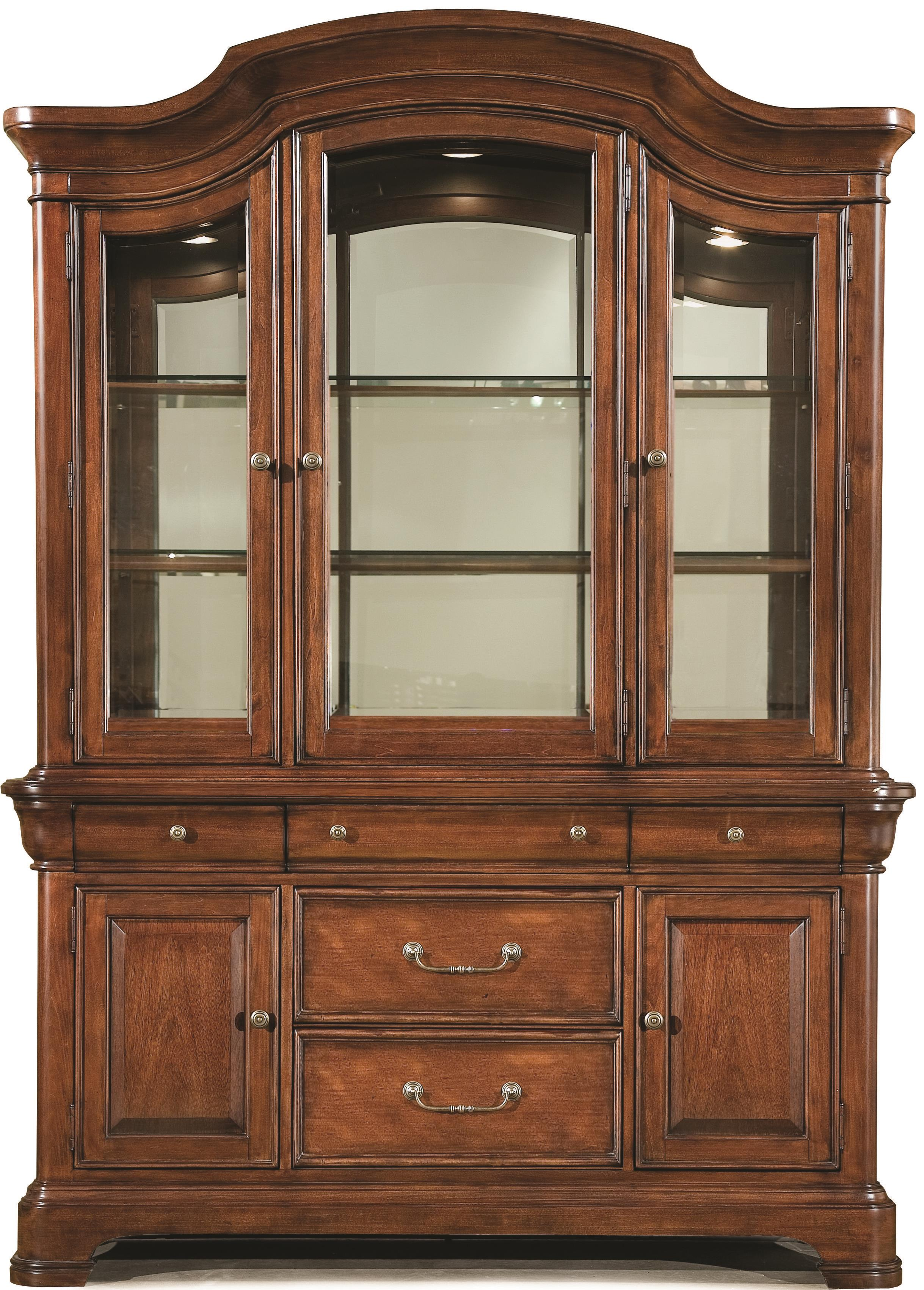 prev furniture product martinsville gothic hutch copy used american revival cabinet high china end of oak jacobean