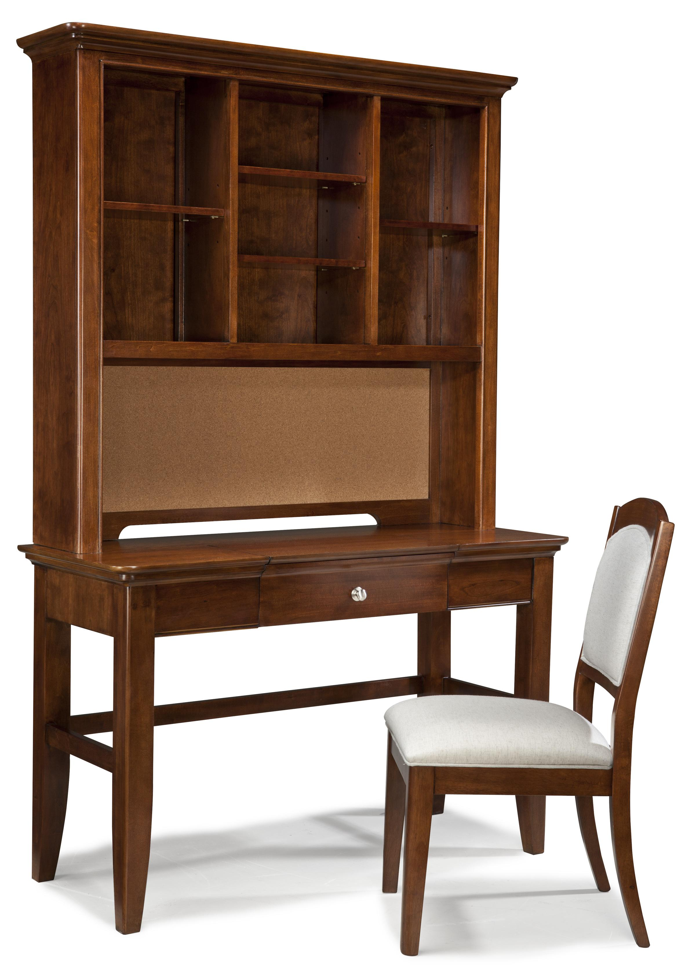 f desk id century or mid front bookshelf pieces for z drop sale cabinet storage case bookcases at furniture