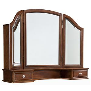 Legacy Classic Kids Impressions Vanity Mirror