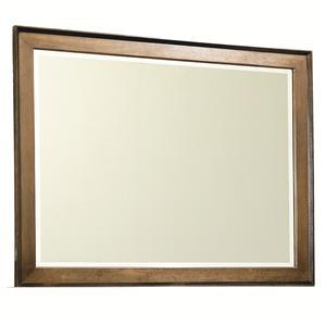 Legacy Classic Kateri Dresser Mirror