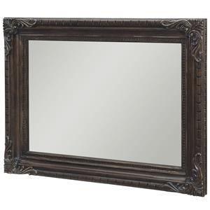 Legacy Classic La Bella Vita Landscape Mirror