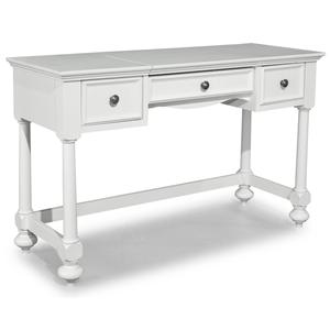 Legacy Classic Kids Madison Desk