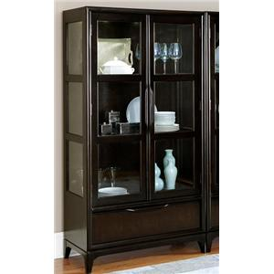 Legacy Classic Palisades  Bunching Curio