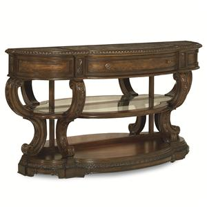 Legacy Classic Pemberleigh Console Table