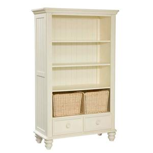 bookcases find a local furniture store with logan furnishingbuzz rh logan furnishingbuzz com cottage style bookshelves cottage style bookcases around fireplace
