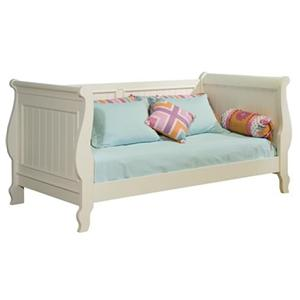 Legacy Classic Kids Summer Breeze Twin Daybed
