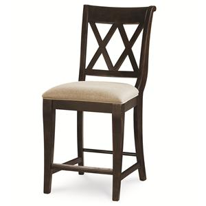 Far East Trading Company Thatcher Pub Chair