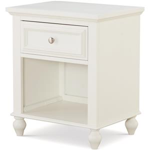 Legacy Classic Kids Academy Night Stand