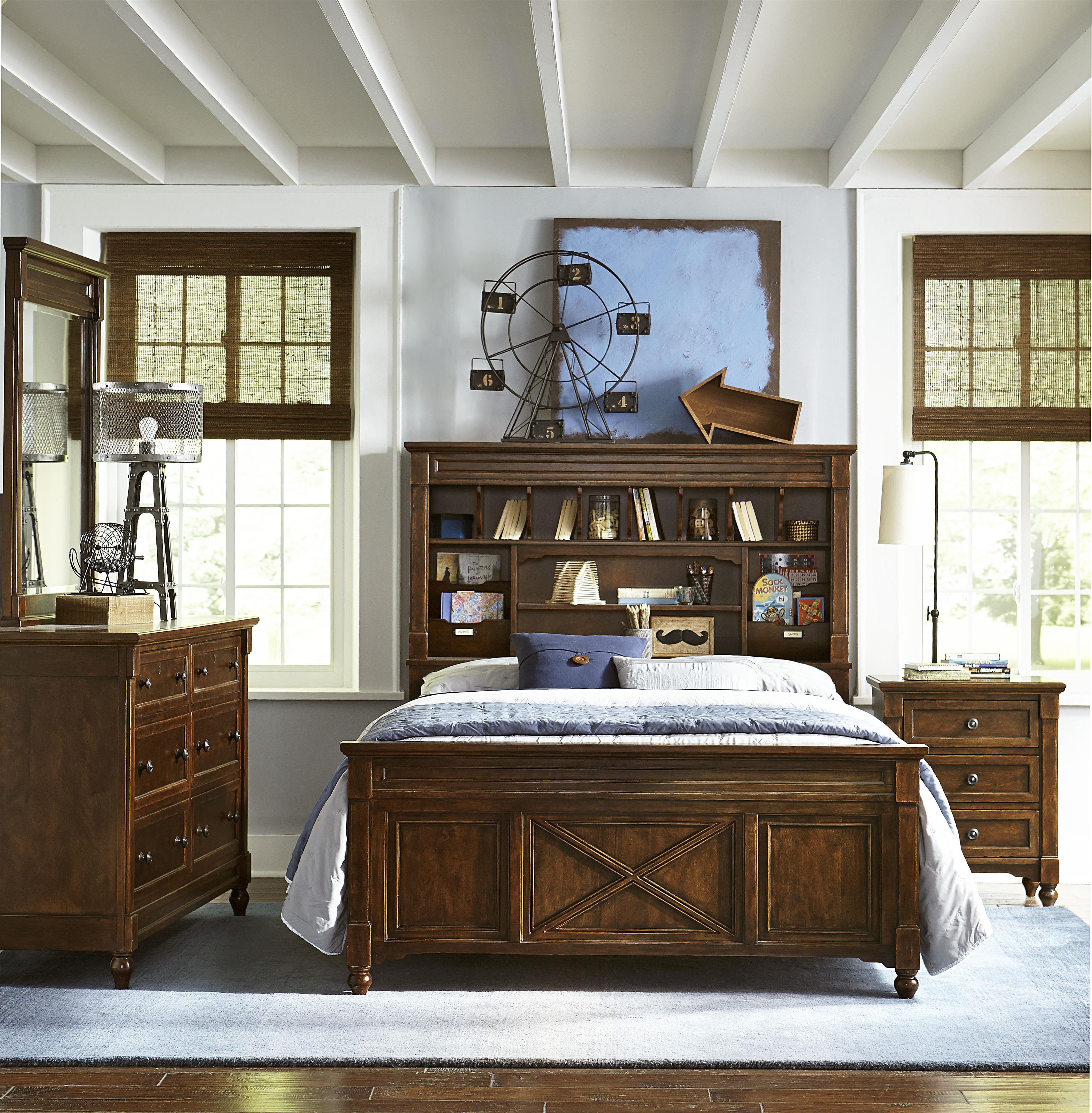 lights children furniture kids bookcases john boys lewis portrait bedroom childrensroom bookcase s