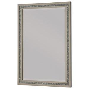 Glam Mirror