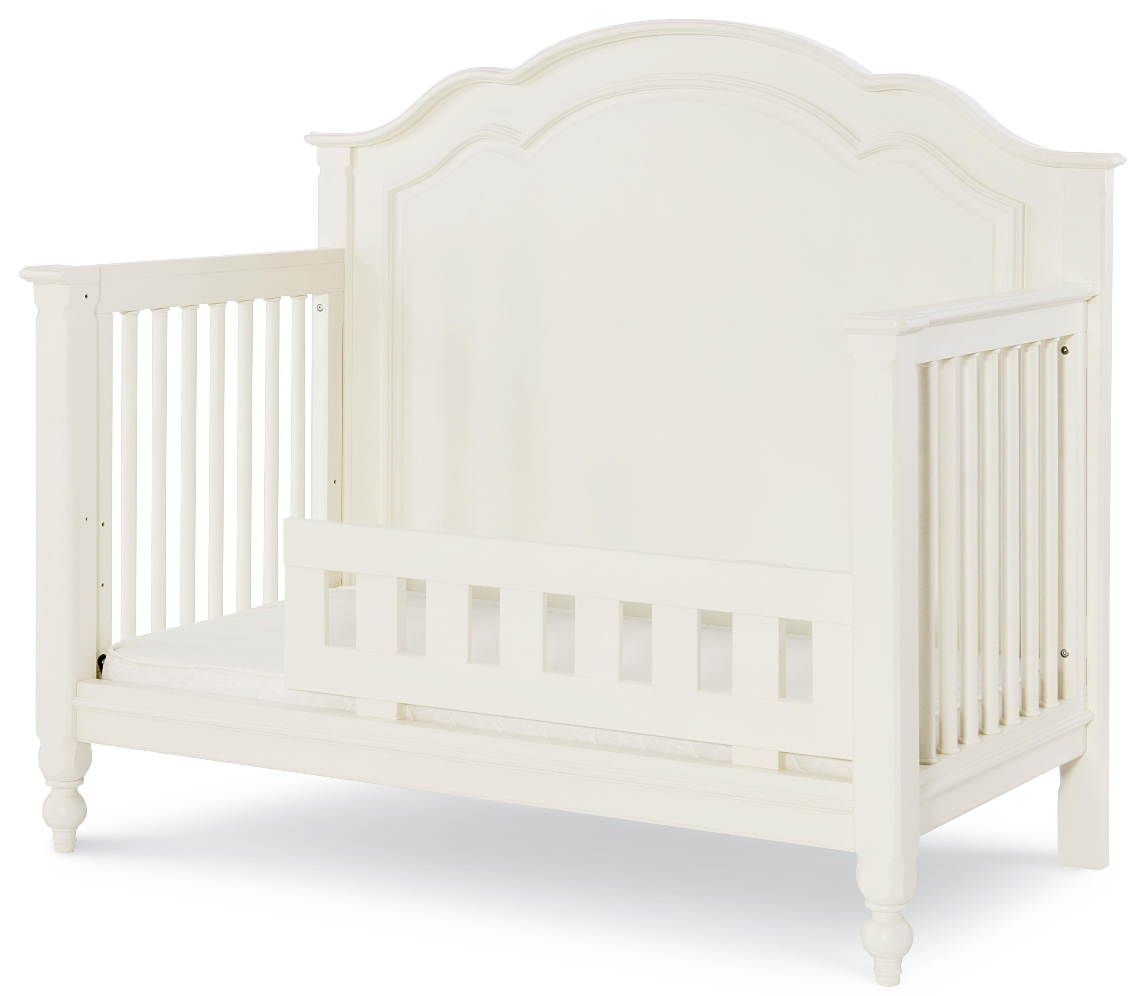 walmart to into size with twin instructions drawers turns converts bedroom can cribs toddler awesome converting that exciting baby turn do crib convert drawer full beds growg