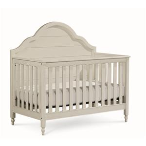 Grow With Me Convertible Crib