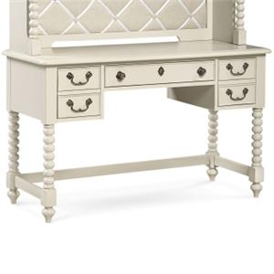 Legacy Classic Kids Inspirations by Wendy Bellissimo Boutique Desk