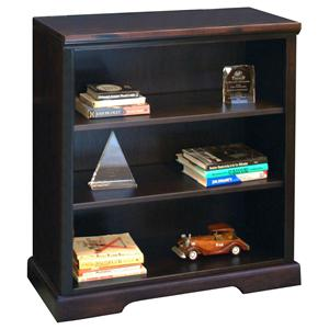 "Legends Furniture Brentwood Brentwood 36"" Bookcase"