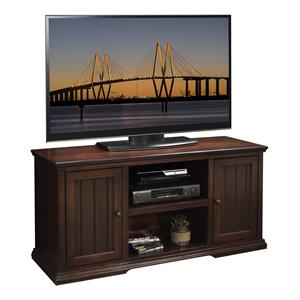 "Vendor 1356 New Harbor 54"" TV Stand"