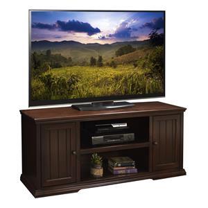 """Vendor 1356 New Harbor 62"""" TV Console"""