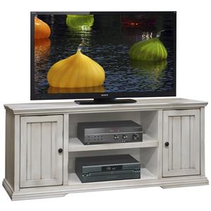 "Vendor 1356 Riverton 62"" TV Console"