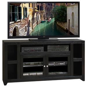 "Vendor 1356 Skyline 65"" TV Console"