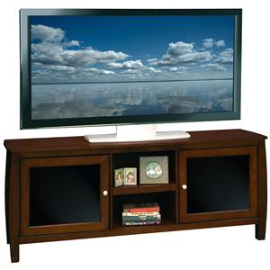 "Legends Furniture The Curve 60"" Console"