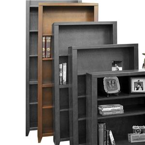 Bookcases Browse Page