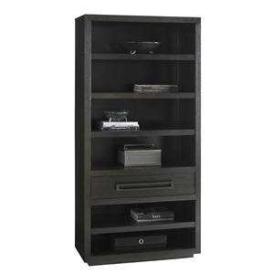 Lexington Carrera Rossa Bookcase