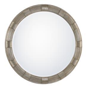Lexington LAUREL CANYON Beverly Round Mirror