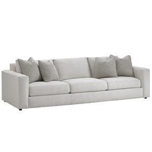Lexington LAUREL CANYON Bellevue Sofa