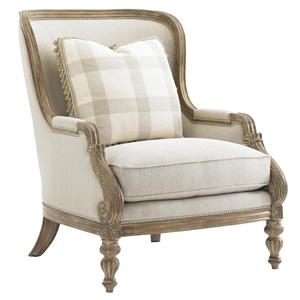 Lexington Lexington Upholstery Elise Chair