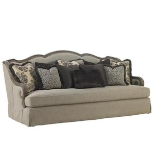 Lexington Lexington Upholstery Aragon Sofa