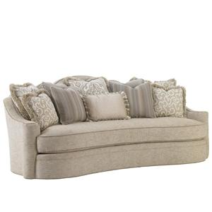 Lexington Lexington Upholstery Promenade Sofa