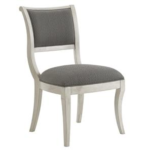 Lexington Oyster Bay EASTPORT SIDE CHAIR GRADES 1-5 OR COM