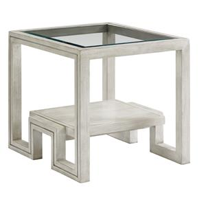Lexington Oyster Bay HARPER END TABLE
