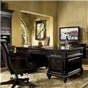 Admiralty Executive Desk