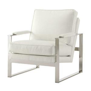 Lexington Lexington Upholstery Moonstone Chair