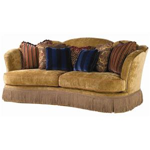 Lexington Lexington Upholstery Estate Sofa