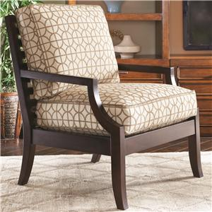 Lexington Lexington Upholstery Joey Chair