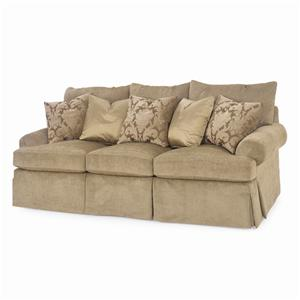 Lexington Lexington Upholstery Edwards Sofa