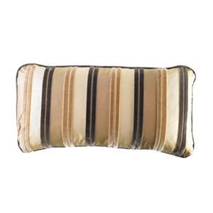 Lexington Mirage Mirage Kidney Pillow