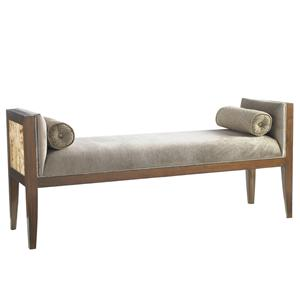 Lexington Mirage Bette Bench