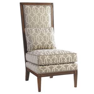 Lexington Mirage Willow Chair