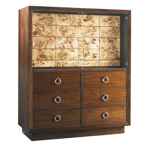 Lexington Mirage Brando Gentleman's Chest